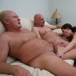Hot Teen Porn Pics