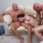 Amateur Teen Porn