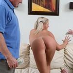 Amazing Teen Porn